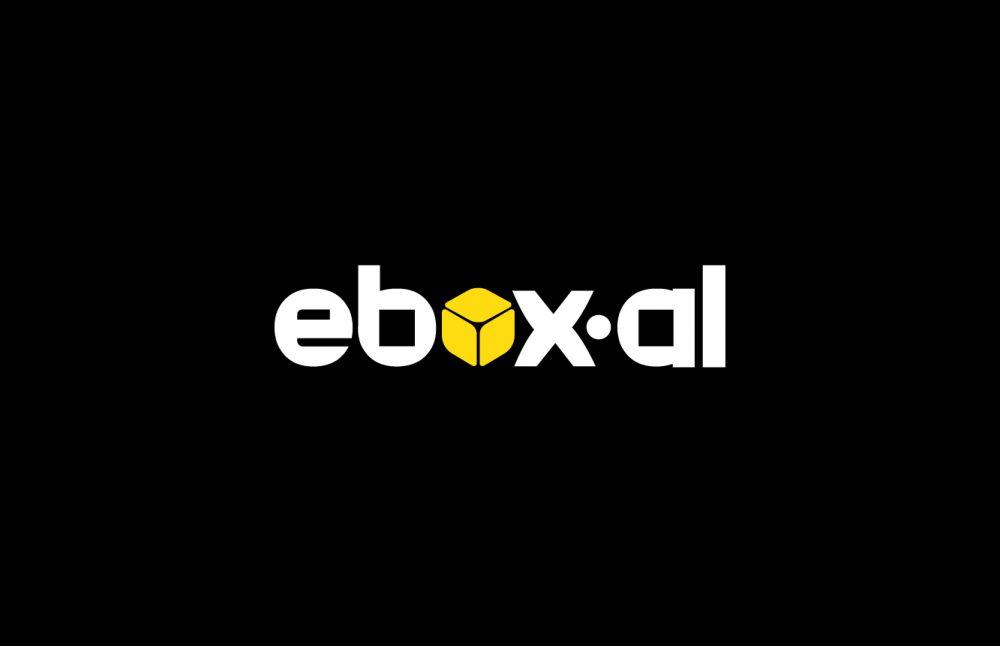 ebox.al