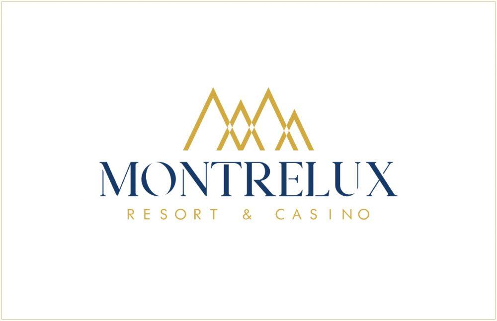 MONTRELUX