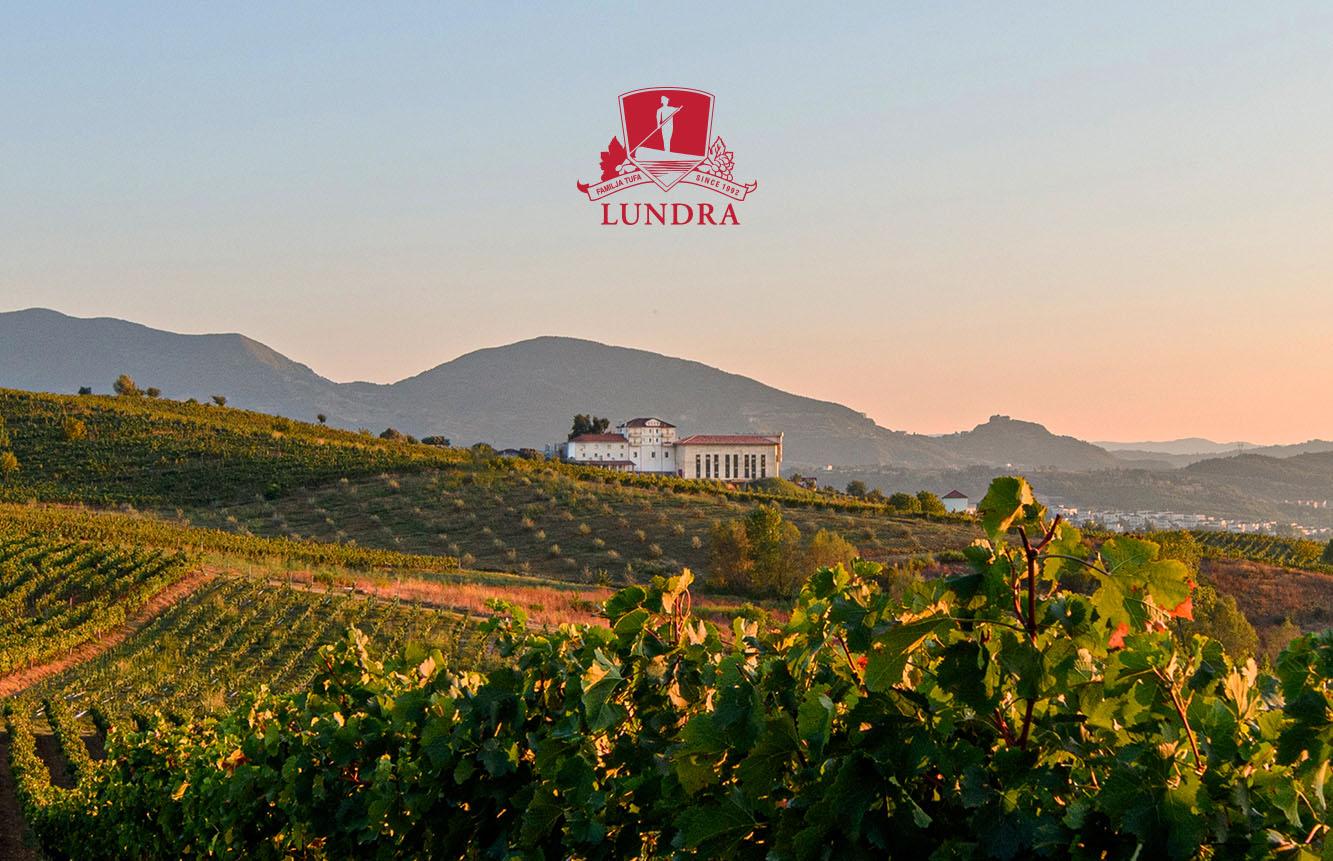 Lundra Wine