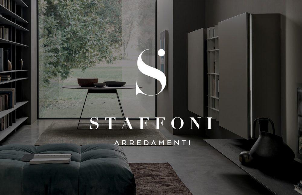 STAFFONI